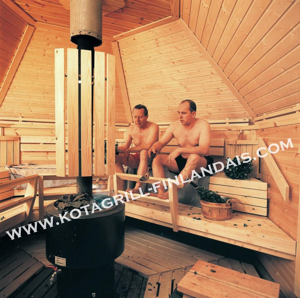 maison bois kota obtenez des id es de design int ressantes en utilisant du bois. Black Bedroom Furniture Sets. Home Design Ideas